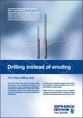 Drillingカタログ