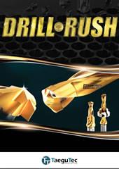 DRILL RUSH