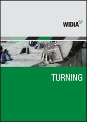 widia2.jpg
