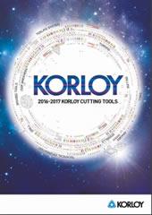 2016-2017総合カタログ