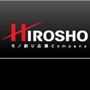 hirosho.jpg